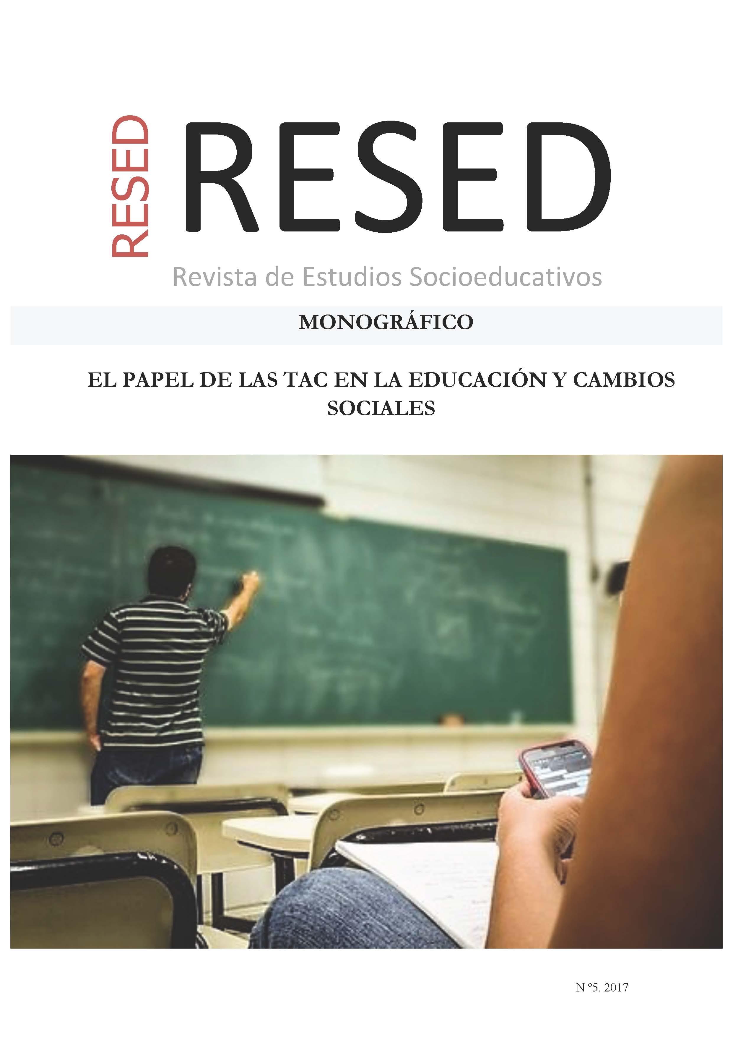 ReSed