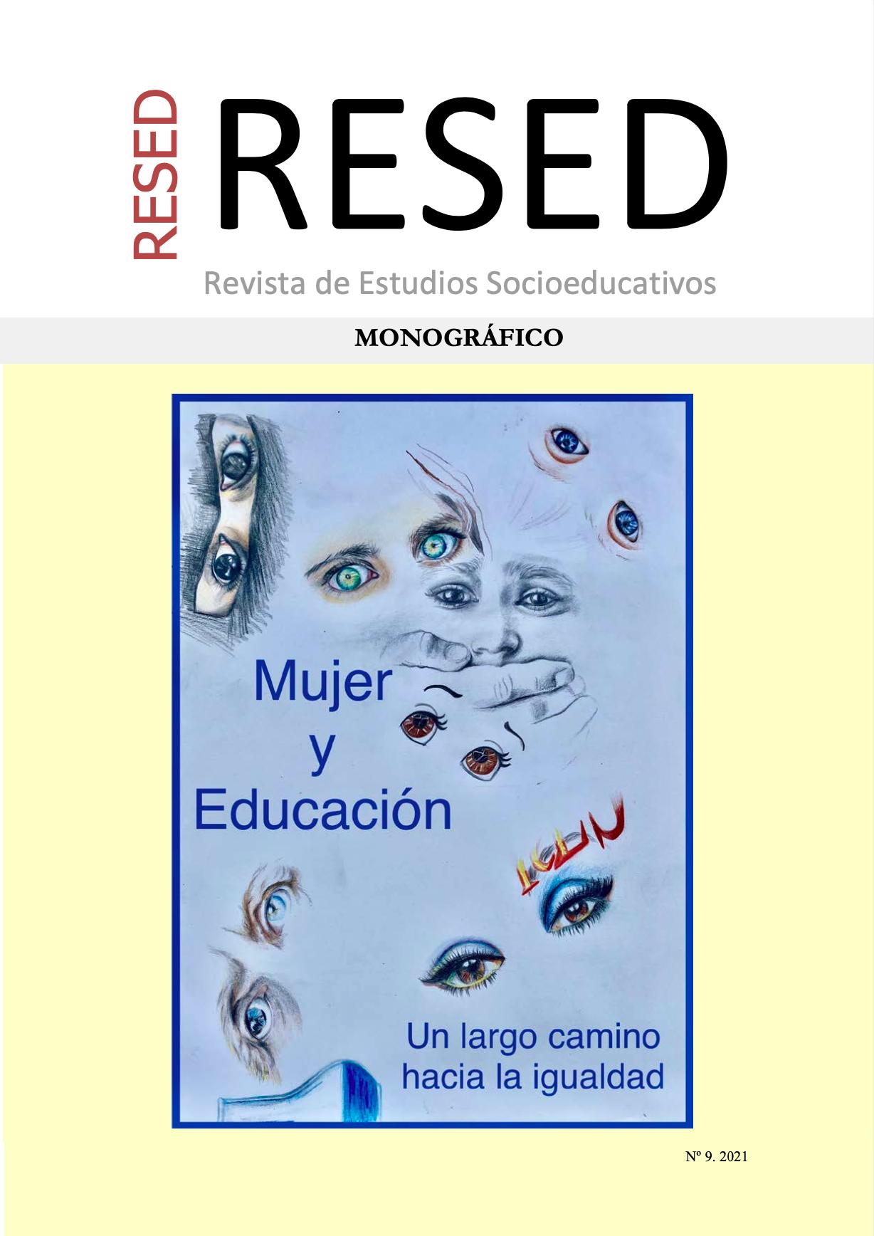 """""""Miradas"""" María Jesús Bernal (Ati Bernal)"""