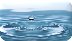 El agua en la literatura educativa de las dos últimas décadas. Una revisión sistemática