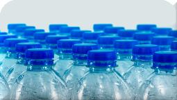 Diseño de una secuencia de enseñanza-aprendizaje para el desarrollo de competencias científicas en el contexto del consumo de agua envasada