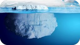 Propuesta didáctica para cambiar las ideas alternativas sobre la contribución de la fusión del hielo al aumento del nivel del mar