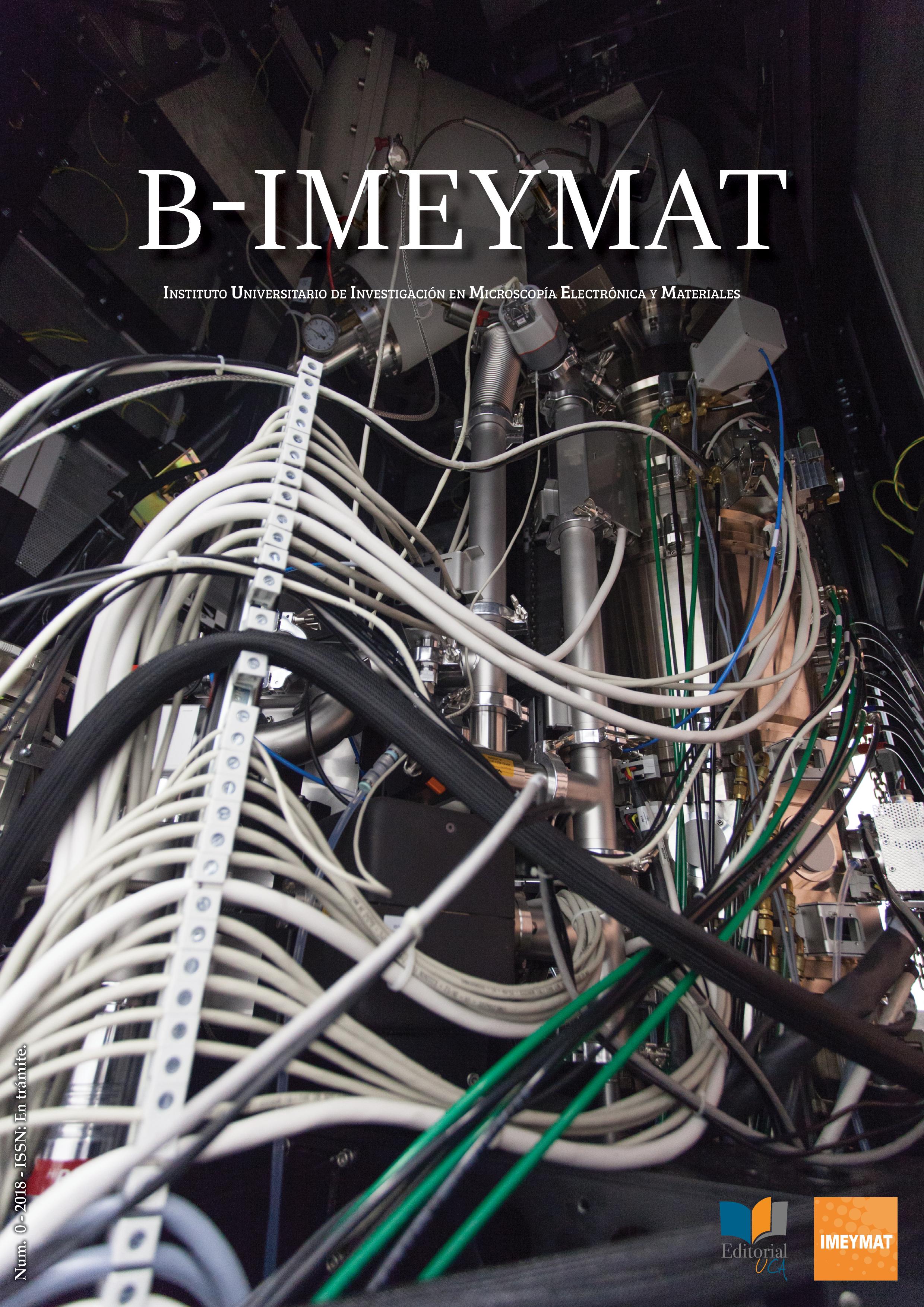 B-IMEYMAT